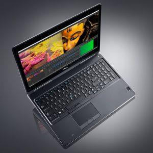 laptop-precision-7000-7510-pol-mag-pdp_module-01_beauty