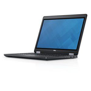 Dell 3510