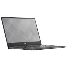 Dell-Latitude-E7370-01