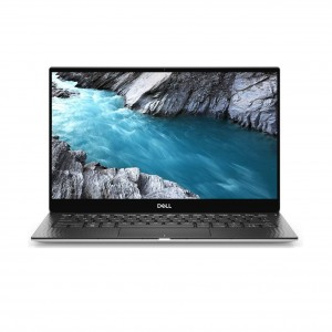 XPS 7390